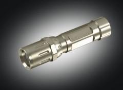 promotional flashlight