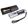 Solo LED Flashlight -1 Watt