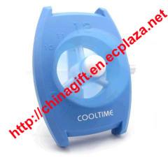 USB Watch Fan