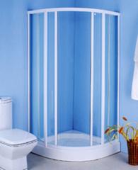 Big Shower Room