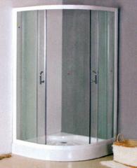 hand shower bathtroom