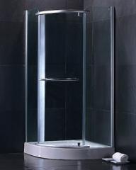 small bathroom shower room