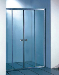 10 years experiences shower rooms