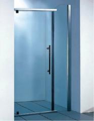 2011 model shower room