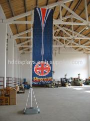 5M Flag Pole