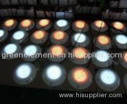 led par56 swimming pool light