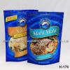 sea food bag