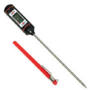 digital thermometer chemistry. changzhou ruiming thermometer factory digital chemistry