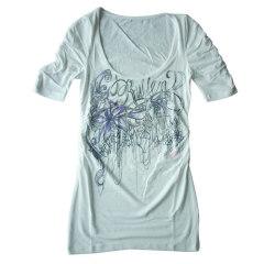 Women's Tee shirts