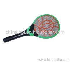 China Mosquito Zapper
