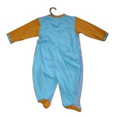 kids Sleepwear