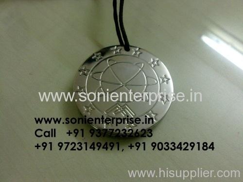 Mst pendant from china manufacturer soni enterprise mst pendant aloadofball Images