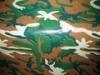 pvc tent fabric