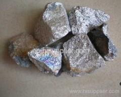 Ferro Tungsten 80
