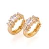 Fashion Jewelry,Stud Earrings,European Earrings