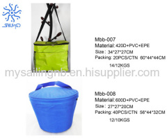 ice cooler bags