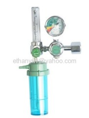 Medical Oxygen Therapy Regulator JH-907