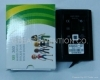 xbox360 slim 250gb hard drive