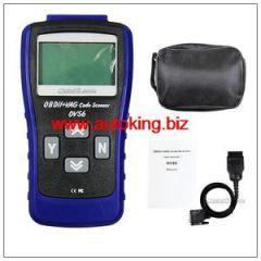 VAG CAN OBD2 Car Scan VWAudi Scanner Code Reader