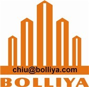 Bolliya Plastic-Aluminum Composite Panel Co., Ltd.