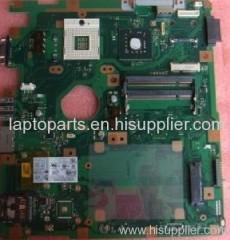 Motherboard for Fujitsu lifebook A1110