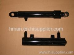 Hydraulic Cylinders cylinder lift