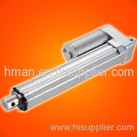 mini linear actuator linear motor