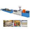 PVC Free Foamed Board Extrusion Line