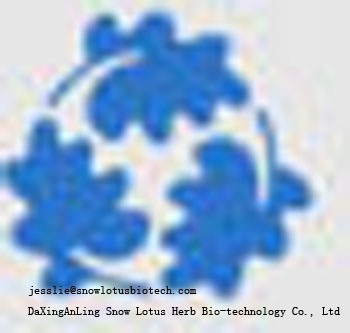DaXingAnLing Snow Lotus Co., Ltd.