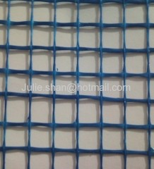 Fiberglass Wire Netting for window screen