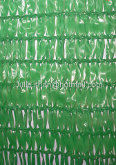 HDPE SHADE FENCE