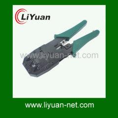 8P6P4P crimping tool