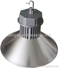 High bay LED factory light
