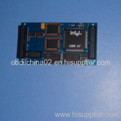 TACHO CPU Board tacho cpu board