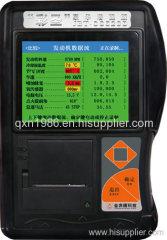 JBT CS538D Scanner jbt cs538d diagnostic tool