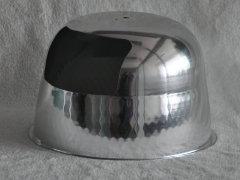 Lamp Shade mold