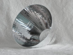 HP003 Lamp Shade