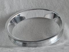 HP009 Lamp Shade