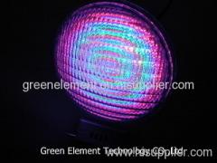led par56 pool lamps