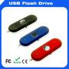 OEM usb flash drive