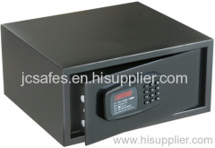 Electronic Hotel Guestroom Security Safe Box