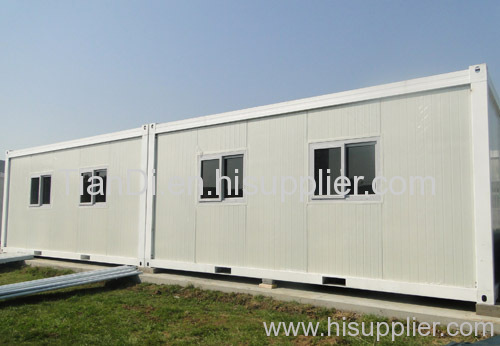 container house conyainer homes Shipping container house