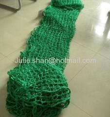 Safety Fishing nets