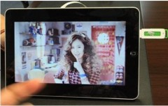 android tablet exporters