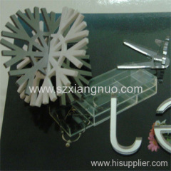 wooden laaser cutting machine CO2 laser engraving machine XN-CO2-CE1290