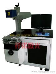 co2 laser marking machine engraving machine