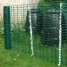 Plastic Snow Fencing