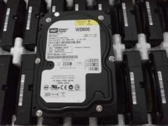 hard disk drive computer accessories