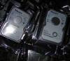 MaxTor 40GB IDE Desktop Disk