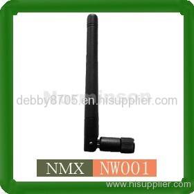 router antenna